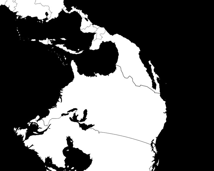02_N_America_Map_Inv