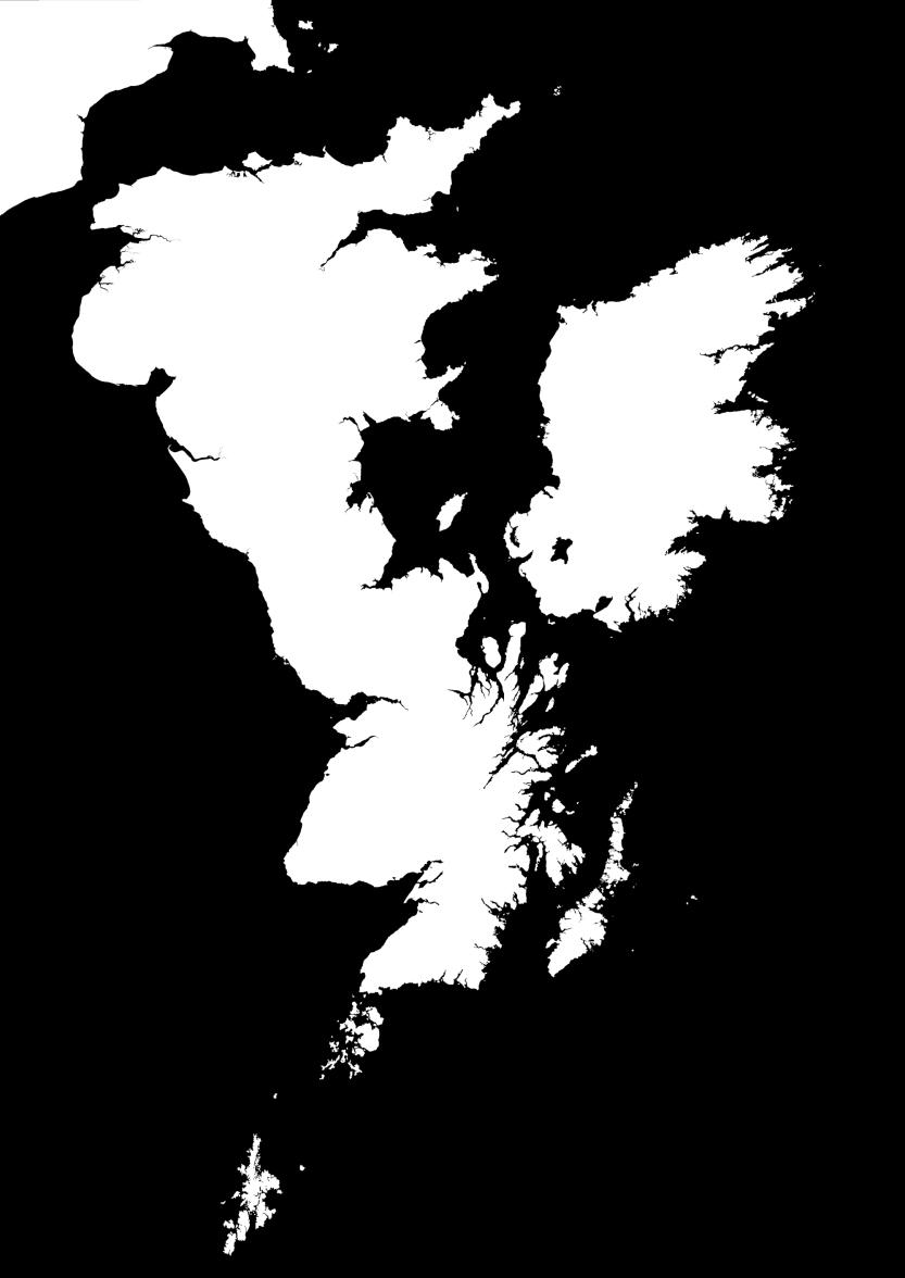 03_UK_Map_Inv