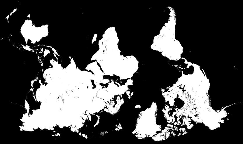 04_World_Map_Inv