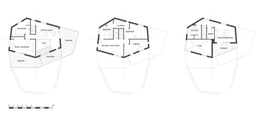 07_Plans_Upper