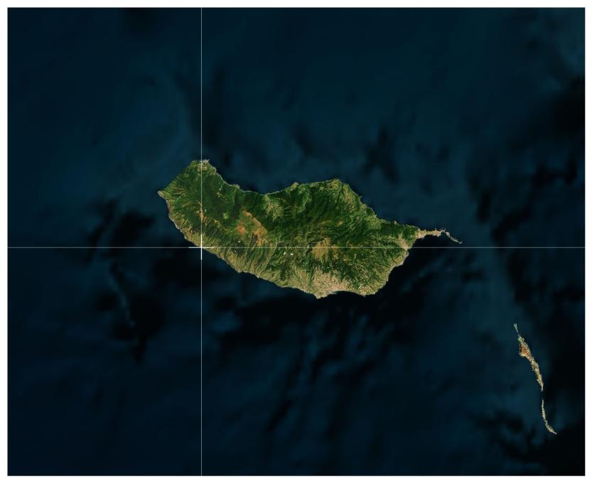 0000_Madeira_Aerial_Calheta