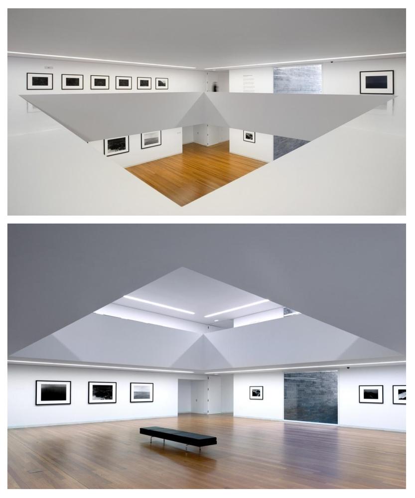 0020_New_Interior_03