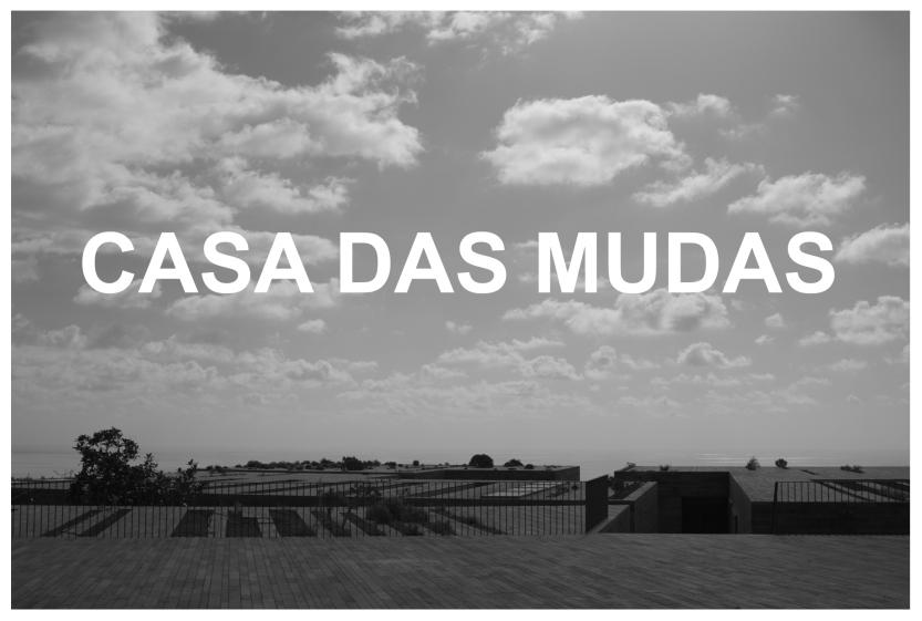 Header_Casa_Das_Mudas
