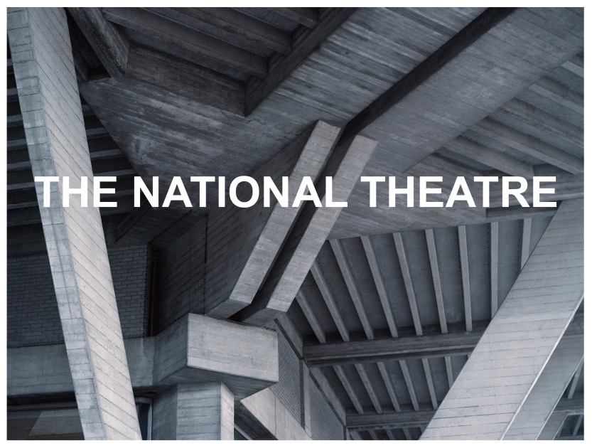 Header_National_Theatre
