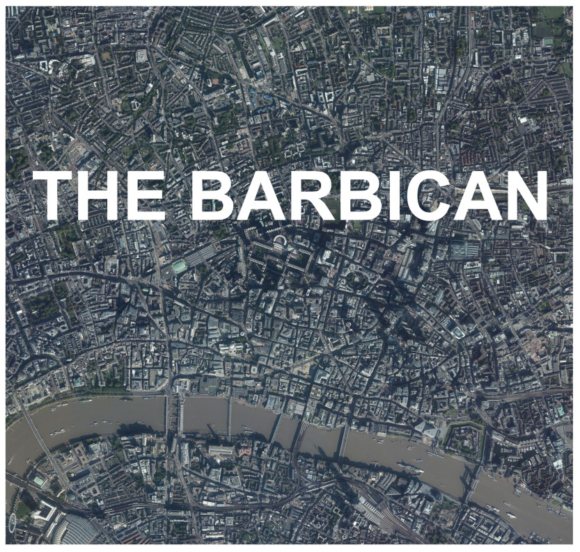 Header_Barbican_Aerial_01