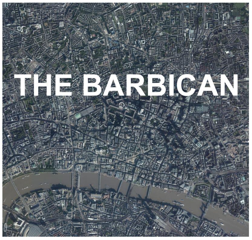 Header_Barbican_Aerial_01