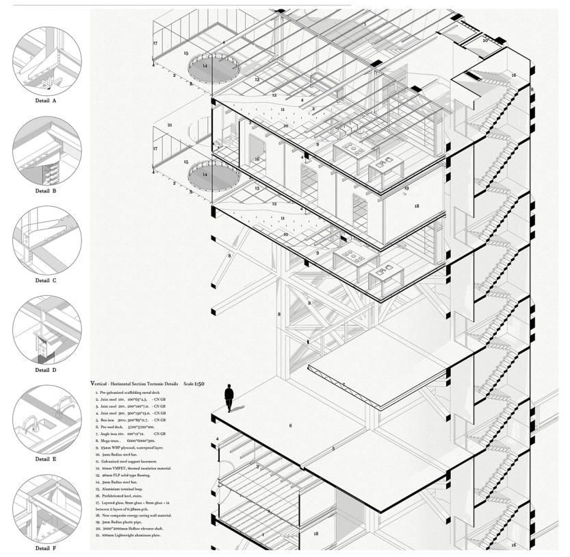 036_y4_Tong_Lichong_Detailed_Axonometric