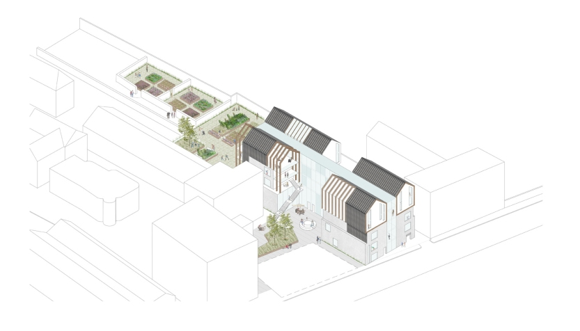 061_y3_Hattie_Smith_Scheme_Axonometric