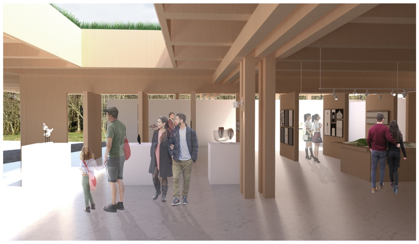 090_y2_Reece_McCallum_RSPB_Render_Exhibition