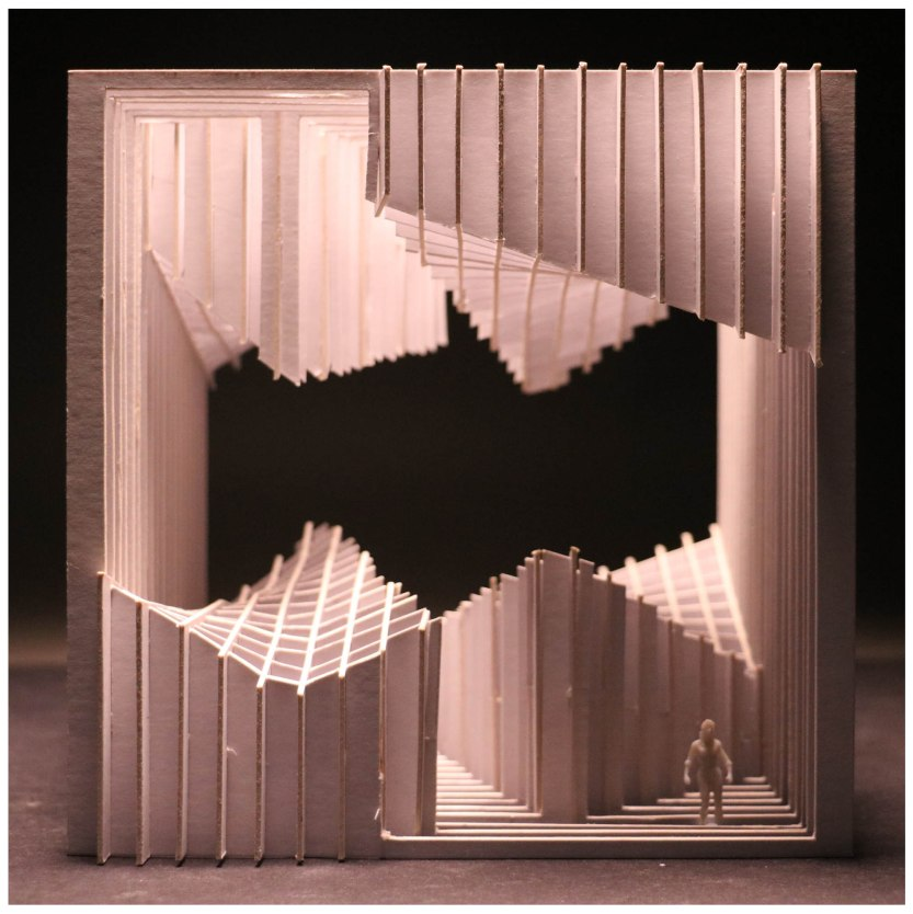 105_y1_Alberto_Ortiz_Abad_Enclosure_01